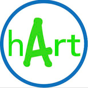 Charity Partner - Hampshire Art for Recreation and Therapy