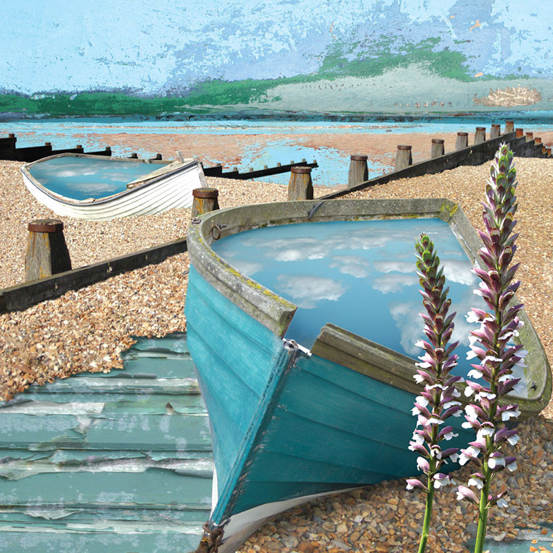 Claire-Gill-'Seascape-9'-limited---edition-print