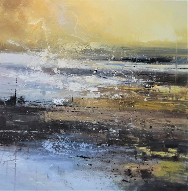 Elements at Play by Claire Wiltsher