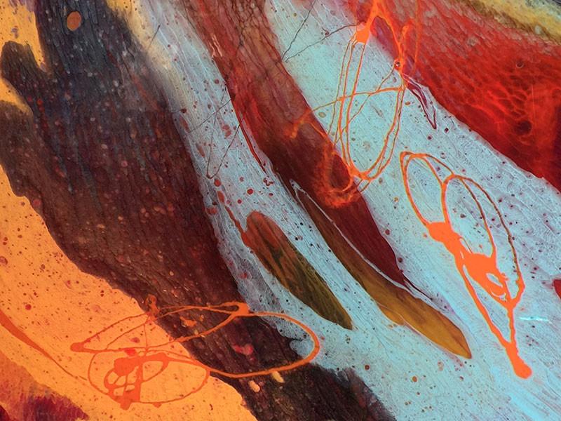 Jane-Emberson-detail-from-'-Landscape-2'-mixed-media_unframed-JPG