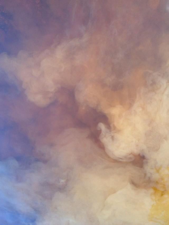 Abstract 3 by Joseph Thomas