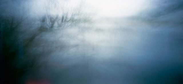 Abstract 1 by Joseph Thomas
