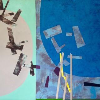 Stephen-Powell_-Duende-Moon_Acrylic-on-canvas