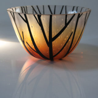 Sue-Tinkler-'Morning-Hedgerow'-vessel