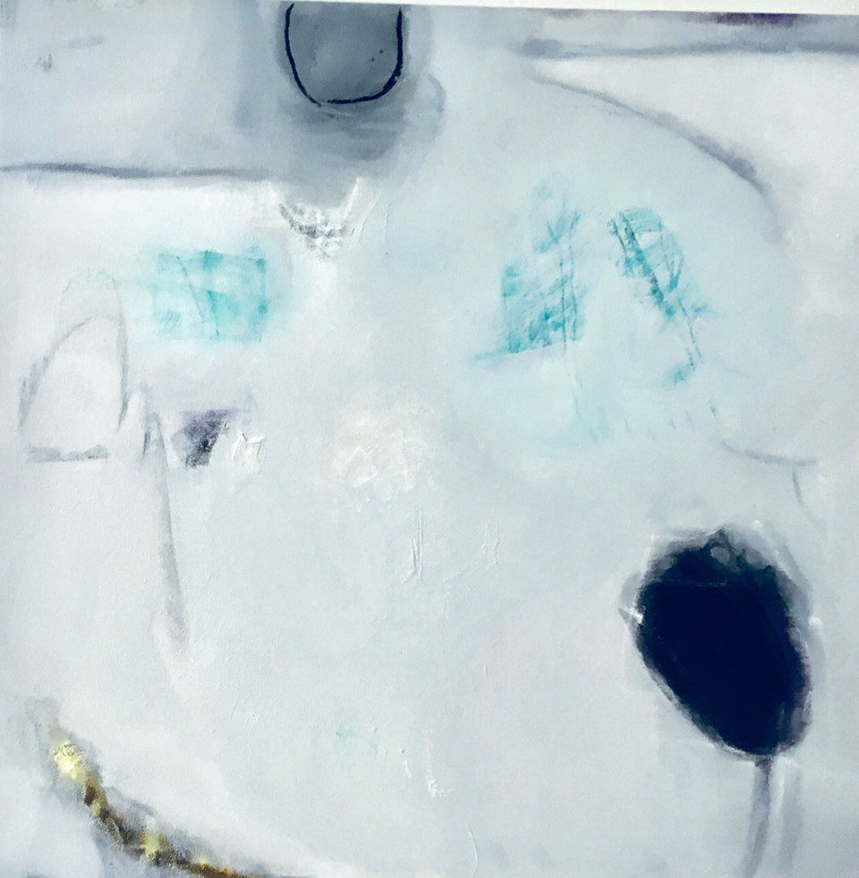 'Floes-of-Ice'-Oil-on-canvas-60cms-x-60-cms-(2)
